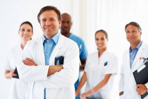 Finding the Right Doctor for Hypothyroidism