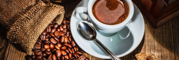 Caffeine, Coffee, Stress & Adrenal Fatigue – How Does Caffeine Impact Your Stress Levels??