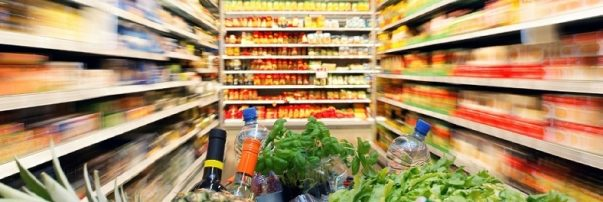How You Are Being Manipulated In The Supermarket