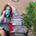 stress-nutrient-deficiencies
