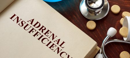 Adrenal Gland Disorders: A Quick Overview