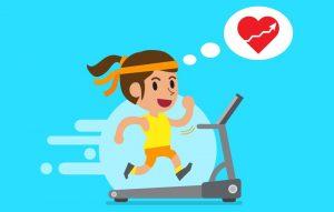 exercise-adrenal-fatigue