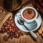 Caffeine, Stress & Adrenal Fatigue