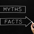 adrenal-fatigue-myths