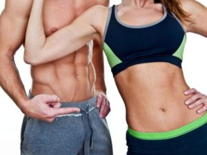 men-women-tight-stomach-adrenal-fatigue