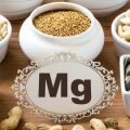 Magnesium-adrenal-fatigue
