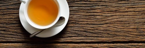The Ten Best Teas for Stress and Anxiety Sufferers
